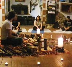 spiritualfestival-biotecnichedivita1.jpg
