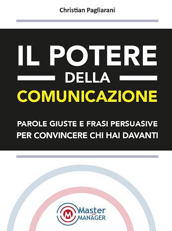 Il potere della Comunicazione.jpg