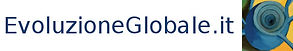 evoluzioneglobale_logo.jpg