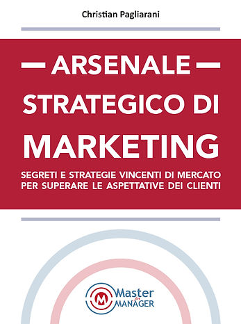 Arsenale strategico di marketing.jpg