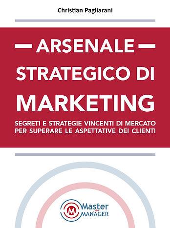 Arsenale strategico di marketing.jpg