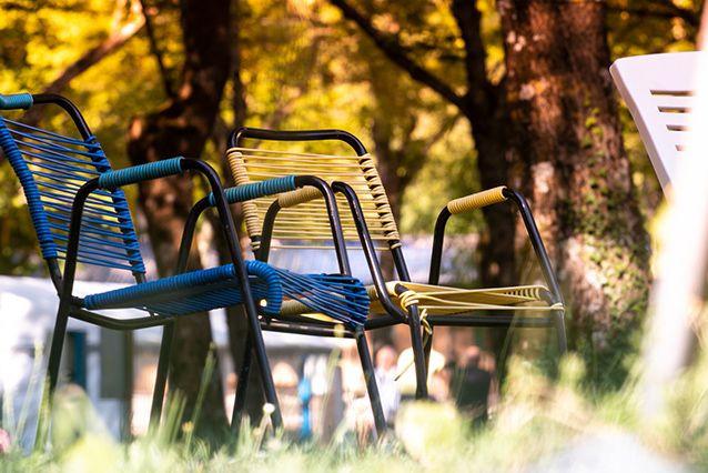 camping-altosavio-servizicomuni2.jpg