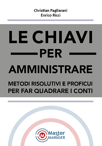 Masterformanager-le-chiavi-per-amministr