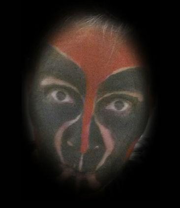 spiritualfestival-danzamascherata.jpg