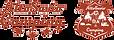 altosaviocamping-logo.png