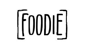 foodiecesena.jpg