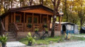 camping-altosavio-prenota-bungalow-legno