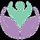 logo-antonellacastagni.png