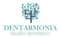 trilogy-icon-dentarmonia.jpg