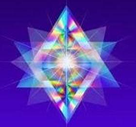 spiritualfestival-corpolucemetatron.jpg