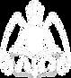 LidiaGambuti-paginecadute-logo.png