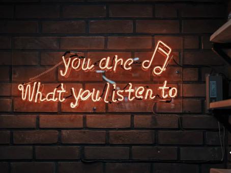 L'ascolto del corpo fisico come veicolo del Risveglio