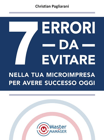 7 errori da evitare.jpg