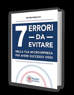 7 errori da evitare-new.png