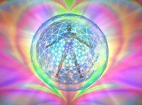 Spiritualfestival-Merkaba-Meditation-.jp