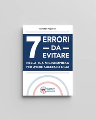 ebook7erroridaevitare.jpg