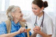 assistenza anziani da badanti e OSS.jpg