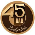 bar45bolgetteria.jpg