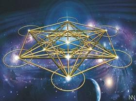 spiritualfestival-Sacral-Cosmic-Meditati