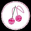 logo2-valentinaamoroso.png