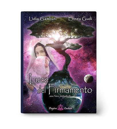 lidiagambuti-libri-paginecadute-new.jpg
