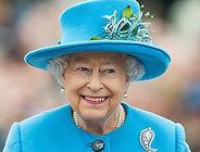 comeleciliegie-reginaelisabetta.jpg