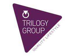 trilogy-group.jpg