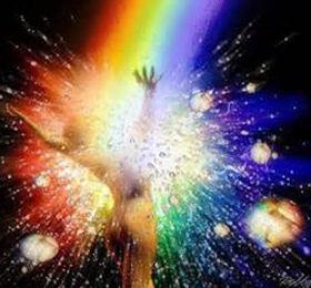 spiritualfestival-attivazionericordo.jpg