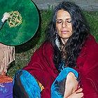 spiritualfestivale-claudiadematteis-sala