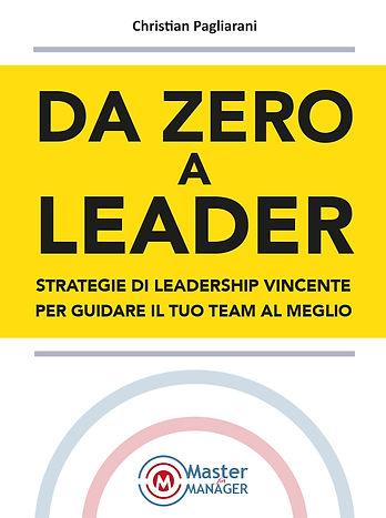 Da zero a Leader.jpg