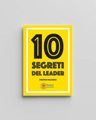 ebook10segretidelleader .jpg