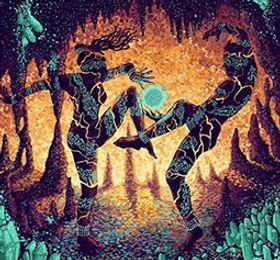 spiritualfestival-trancedance-blu.jpg