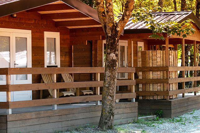 camping-altosavio-bungalow.jpg