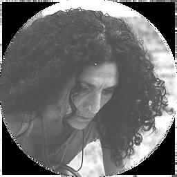 Spiritualfestival-Monica_alzini_modifica