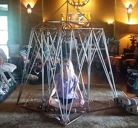 spiritualfestival-Stargate-2.jpg