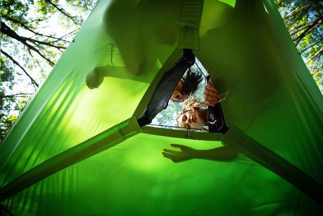 camping-altosavio-tendesospese5.jpg