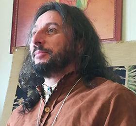 spiritualfestival-individuali-Giovanni-S