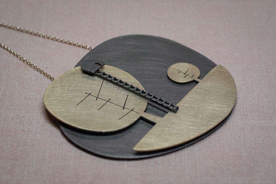 pasagioielli-collana-treehouse-gioiellia