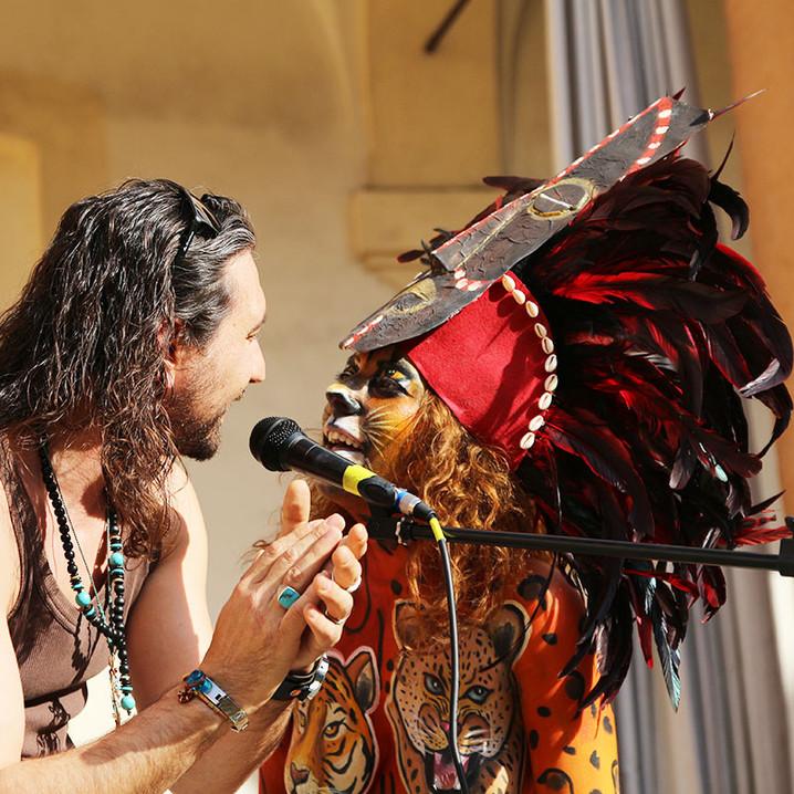 spiritualfestival-percorsoarancione3.jpg