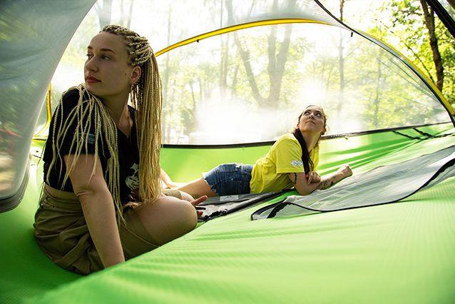 camping-altosavio-tendesospese3.jpg