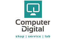 logo-computer-digital-trilogygroup.jpg