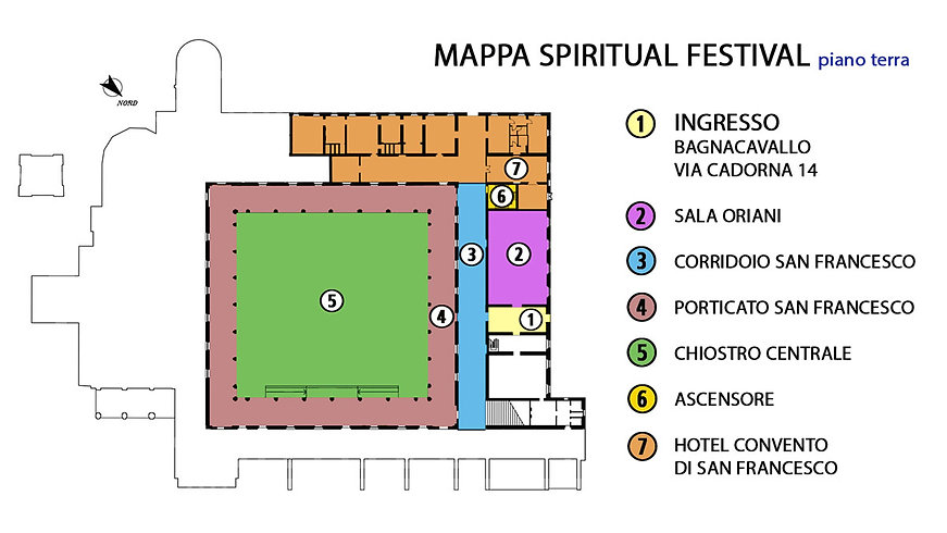 spiritualfestival-mappa.jpg