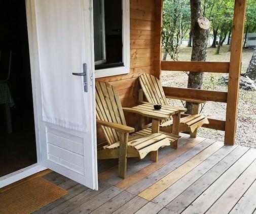 camping-altosavio-bungalow6.jpg