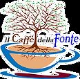 LidiaGambuti-caffedellafonte-logo.png