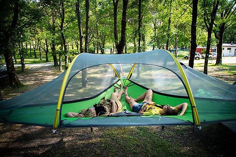 camping-altosavio-prenota-tendesospese.j