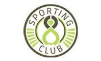 trilogy-icon-8sportingclub.jpg