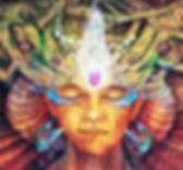spiritualfestival-energiamovimentocolore
