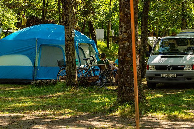 camping-altosavio-piazzolecamper5.jpg