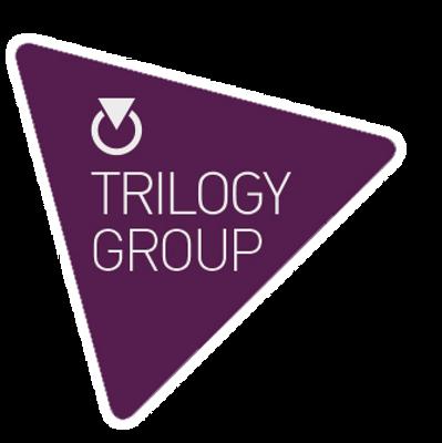 TRILOGYGROUP-LOGO.png