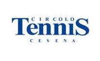 trilogy-icon-circolo_tennis.jpg